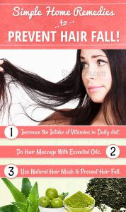 Home-remedies-to-prevent-hair-loss