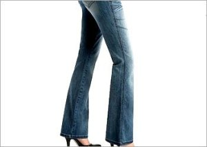 Boot-cut-jeans-for-girls