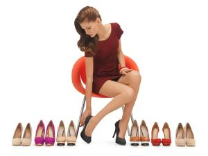 how-to-choose-comfortable-high-heels