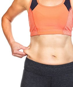 how-to-tighten-skin-after-weight-loss
