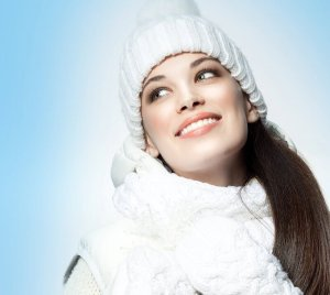 how-to-take-care-of-skin-in-winter