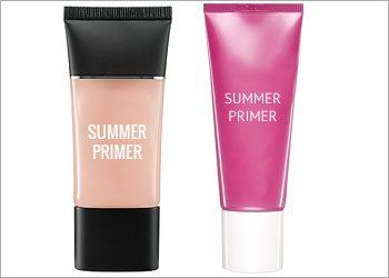 Summer Primer
