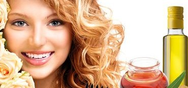 Hair Care Tips for Curly Hair.