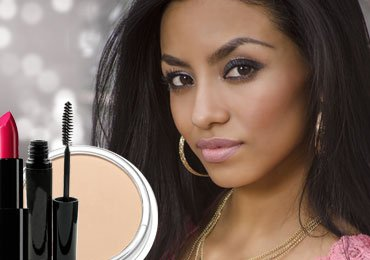 makeup for dark skin tones  important guidelines for dark