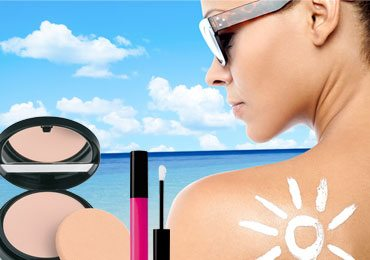 Long-Lasting Summer Makeup Ideas Just For You!