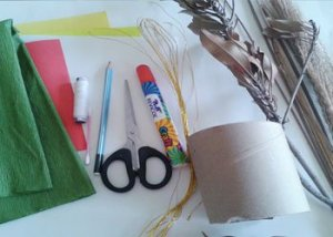 DIY-paper-craft