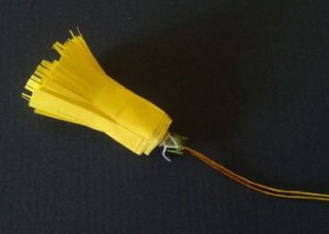 Easy-craft-with-color-paper