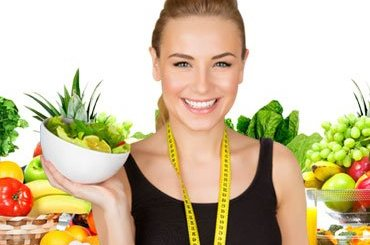 Food Myths For Weight Loss