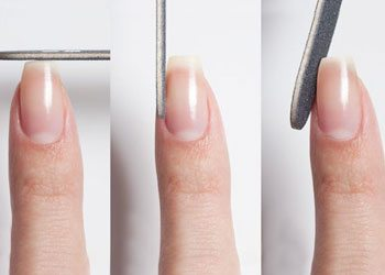 Clip-your-nails