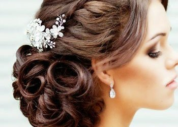 Indian Bridal Makeup Step By Guide To Dazzle Like A Star