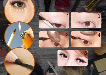 Top DIY beauty tricks and tips