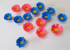 Easy-colorful-paper-craft