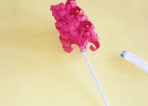 How-to-make-hyacinth-paper-flower