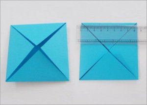 Diy-origami-paper-folding-craft