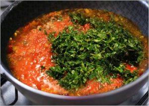 Add-herbs-and-seasoning