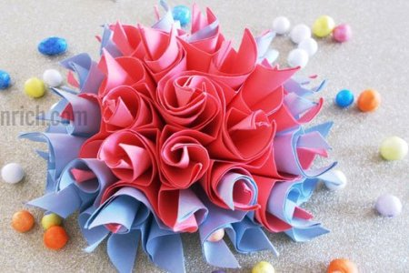 How to make origami flowers flower shop near me flower shop how to make origami flowers origami tulip tutorial with diagram how to make origami flowers origami tulip tutorial with diagram how to make beautiful paper mightylinksfo