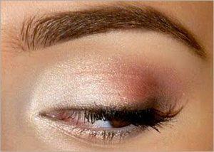 Makeup-guide-for-beginner