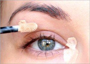Makeup-guide