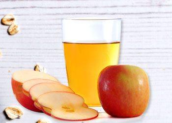 Apple Vider Vinegar