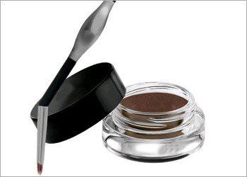 Gel-creme-eyeliner