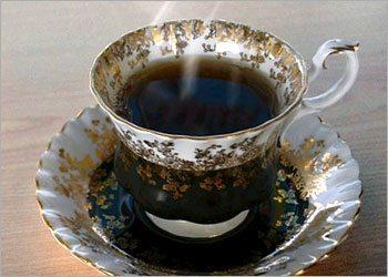 Black-tea-home-remedies