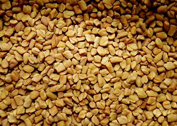 Fenugreek-seeds-home-remedies-for-wrinkles-on-face