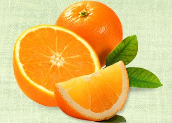 Orange-energy-boosting-foods