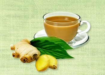 Tea-energy-boosting-foods