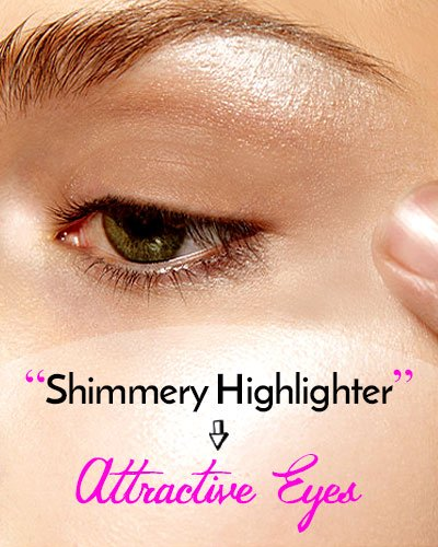 How To Use Highlighter