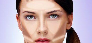 Face Contour