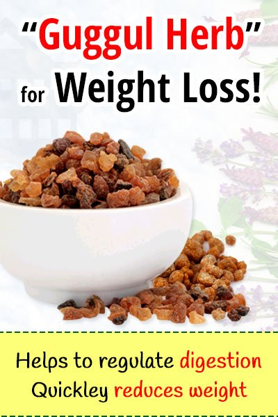 Chinese Herbs For Weight Loss That Are Just Amazing For You