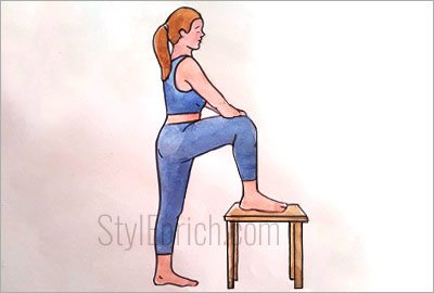 Outer-hip-stretch