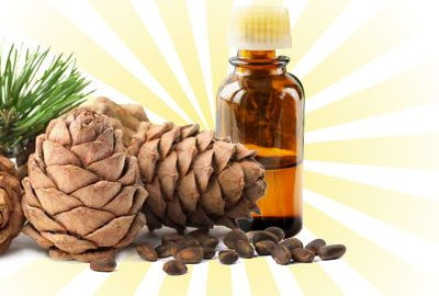 Cedar-wood-oil-for-hair-growth