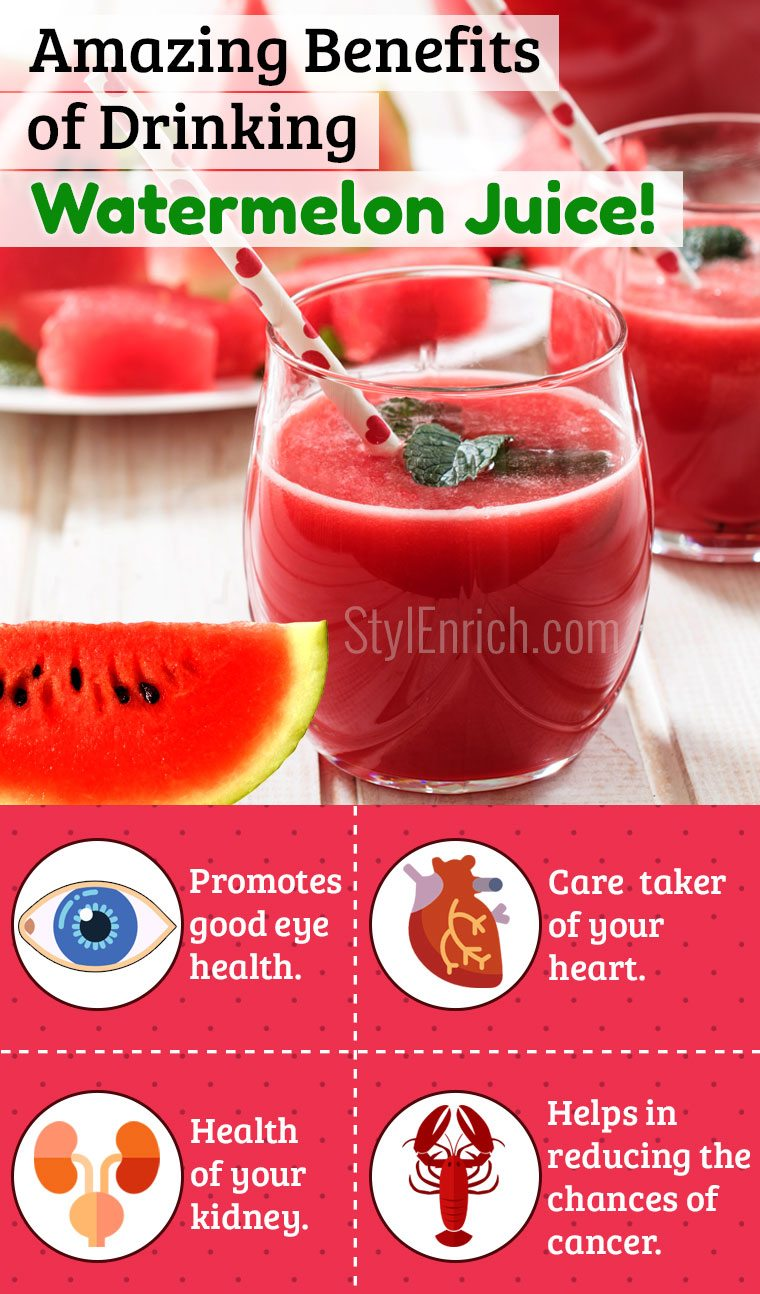 Is Drinking Tomato Juice Good For Your Skin