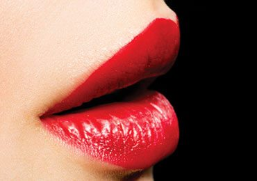 how to apply lipstick stepstep guide for beginners