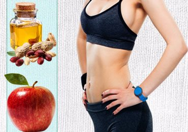 Easy tips on how to lose lower belly fat