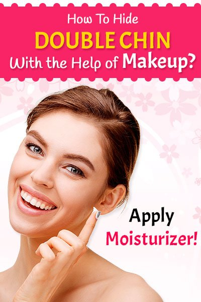 Start Makeup With Clean Up