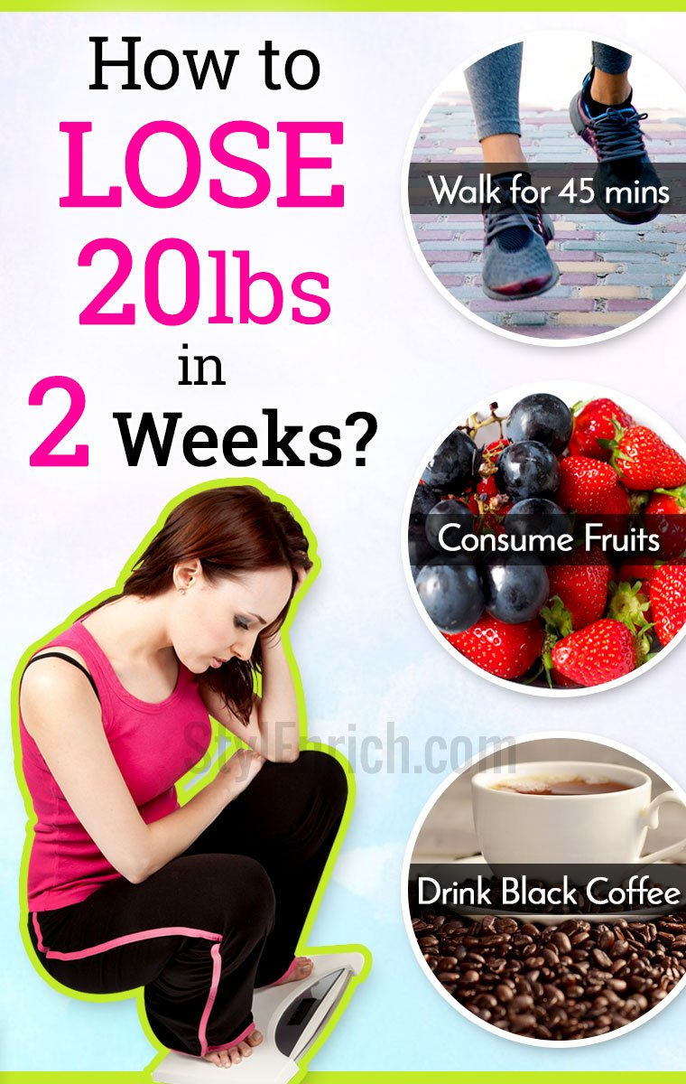 Ways to lose weight successfully photo 8