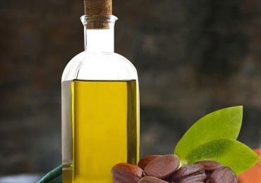 Amazing Jojoba Oil Uses