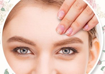 How to thicken eyebrows
