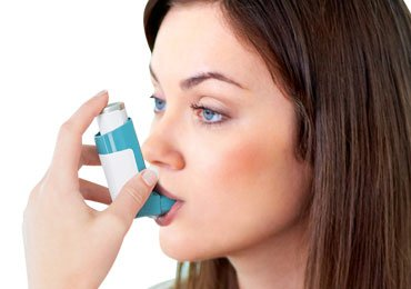 Home Remedies For Asthma That Will Surely Provide Relief!