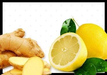 Home Remedies To Control Nausea