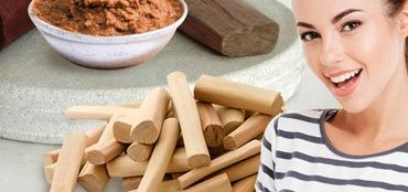 How To Use Sandalwood To Improve Skin