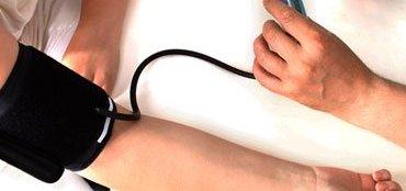 Foods That Help Lower Blood Pressure