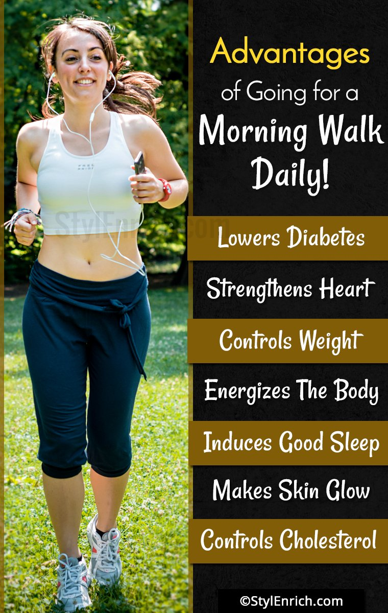 exercise is always beneficial discuss Along with other benefits,  and after exercise to stay well hydrated the following are some other tips for safe physical activity when you have diabetes.