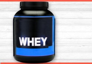 Advantages and Disadvantages Of Consuming Whey Protein!