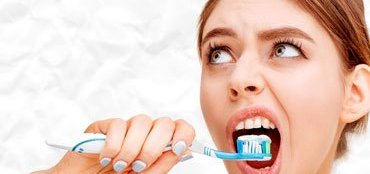 How To Reduce Wisdom Tooth Pain Naturally?