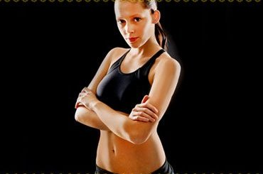 Weight Loss And Body Tightening Challenge