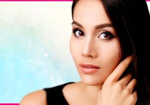 Home Remedies To Fix Uneven Skin Tones