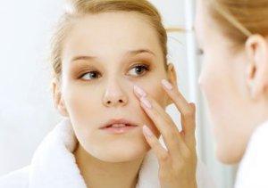 How To Shrink Pores?